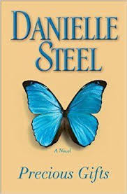 his bright light danielle steel free ebook download free download precious gifts by danielle steel for free free