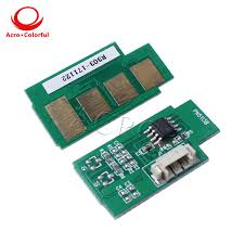 Toner Nr 100k mlt r704s drum chip for samsung multixpress k3250nr k3300nr
