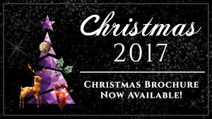 Christmas Party Nights Blackpool - the radstone hotel