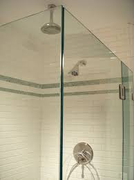 Install Shower Head In Bathtub Can Rain Shower Heads Actually Be Too Big Old Town Home
