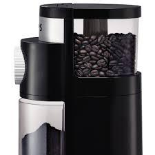 Where To Buy A Coffee Grinder Coffee Grinder Target