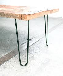hairpin table legs lowes table legs lowes coffee table legs wood table legs hairpin leg