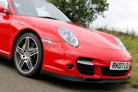 porsche pink porsche 911 coupé review 2004 2012 parkers