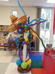 balloon decoration balloons decorations pinterest balloon
