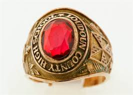 ohio state class ring sell your gold and silver class rings