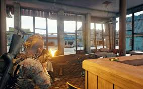 pubg quotes pubg update makes it easy to report cheaters from replays