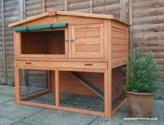 How To Build A Rabbit Hutch And Run Rabbit Hutch Plans How To Build A Rabbit Hutch Rabbit Hutches