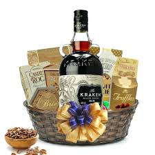 cheese and cracker gift baskets cheese and cracker gift baskets crackers nuts basket