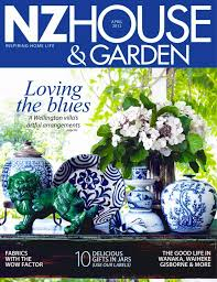 house design magazines nz databases articles interior design subject guides at ara