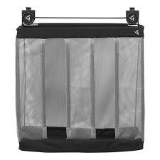 Ball Organizer Garage - gladiator 24 in w ball caddy garage storage for geartrack or