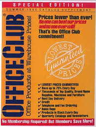 phenix city home depot black friday sales 17 best old office depot images on pinterest office depot