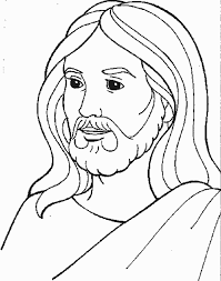 god jesus coloring pages free http procoloring god jesus