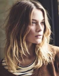 coupe de cheveux a la mode cool coupe de cheveux automne hiver 2017 coiffure mode