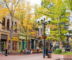 Most Picturesque Towns In Usa by Most Beautiful Towns In America Perfect Mrren And Wengen