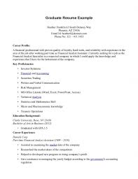 curriculum vitae exle for part time jobs near me resume sles for retail jobs templates