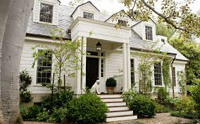 Modern Traditional House A Traditional Home For Modern Family Living Desire To Inspire
