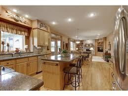 Maple Kitchen Pantry Cabinet Kitchen Inspiring Kitchen Cabinet Storage Design Ideas By