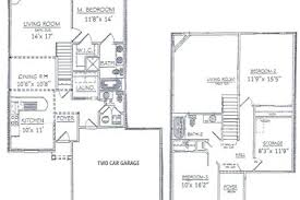 2 story house floor plans 19 two story house floor plans two story house floor plans inside