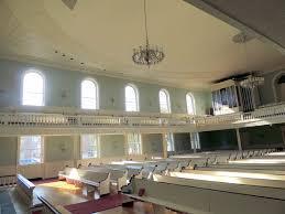 university lighting chapel hill photos for university united methodist church yelp