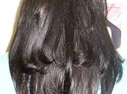 sewn in extensions top black hair salon fishers noblesville