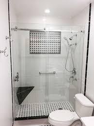 5 Shower Door Discount Glass Shower Doors Call Today For 10
