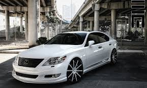lexus usa ls460 lexus ls460 tokyo xo luxury wheels