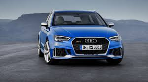 audi 2017 2017 audi rs3 sportback facelift heading to geneva with 400 hp