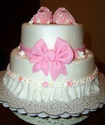 Unique Baby Shower Ideas by Baby Shower Cakes Ideas Caketopia Baby Shower Cake And Cupcakes