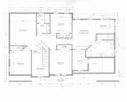 floor plans with basements ranch floor plans with basement beautiful 67 fresh image floor plans