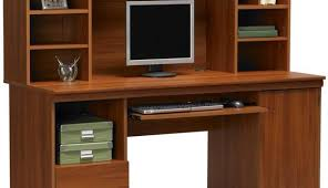 Wood Desk Ideas Desk Design Ideas Books Wooden Computer News Manafea Solid