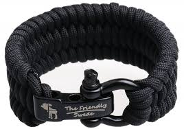 paracord rope bracelet images Getting the best paracord survival straps and bracelets survingoo jpg