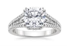 gaudy engagement rings top ten engagement rings of the decade