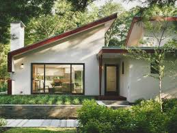 House With Front Porch Modern House With Front Porch U2013 Decoto