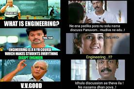 Engineer Meme - engineering memes tamil memes collection