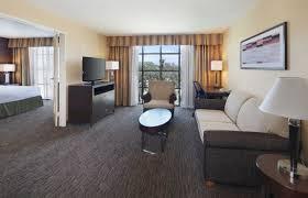 Comfort Inn And Suites Anaheim Holiday Inn Hotel U0026 Suites Anaheim 1 Blk Disneyland U2013 Great