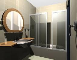 bathroom shower stall ideas bathroom shower stall designs best ideas for bathroom shower