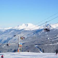 ski vacations in canada usa today