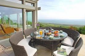 stunning apartment patio furniture apartment patio furniture