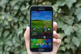 samsung galaxy s5 review a great smartphone if you can still find
