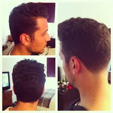 pictures of hairstyle neck line 43 best men s hair ig mr okil images on pinterest men s hair