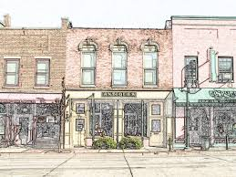 home decor stores lincoln ne chandelier vintage home decor lincoln nebraska antique stores