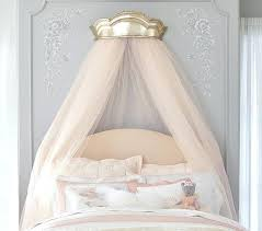 Bed Canopy Crown Crown Bed Canopy Crown Bed Canopy Diy Selv Me