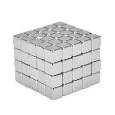 Angebot Einbauk He Kühlschrank Magnete Amazon De