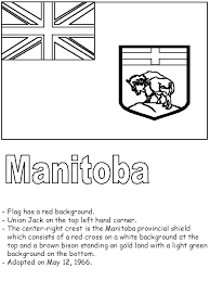 canada flag coloring page 18 best maps and facts images on pinterest canada 150 free