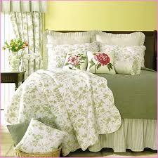 French Toile Bedding French Toile Bedding Blue Home Design Ideas