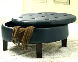 Ottomans Ebay Extraordinary Ottomans For Sale Cheap Ottomans For Sale In