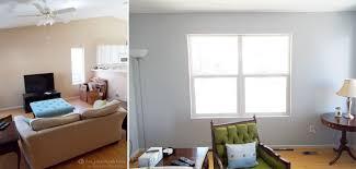 light gray paint how fancy inspiration ideas 39 on home design