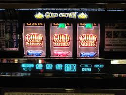 thanksgiving slots temecula woman hits 1 million jackpot at pechanga press enterprise