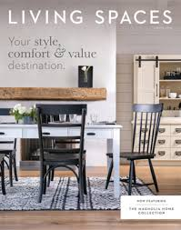 home interior products catalog publish your catalog
