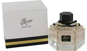 gucci light blue perfume flora perfume for women by gucci